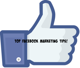15tipsfacebookmarketing