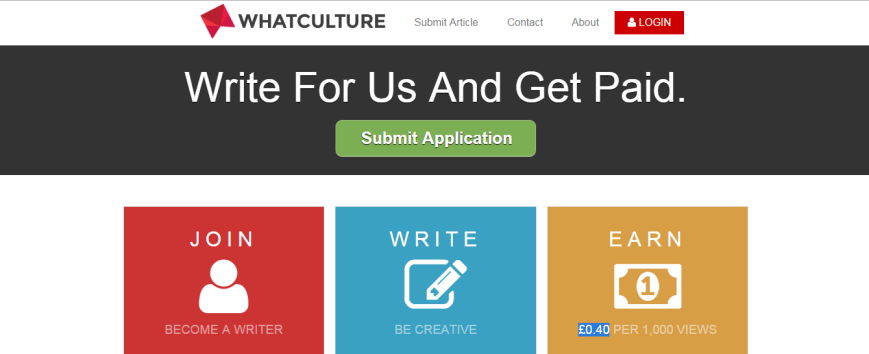 whatculture