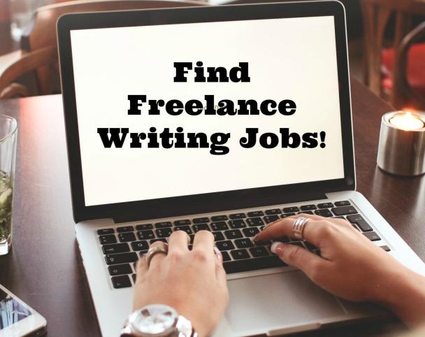 11WebsitesForFreelancewriting