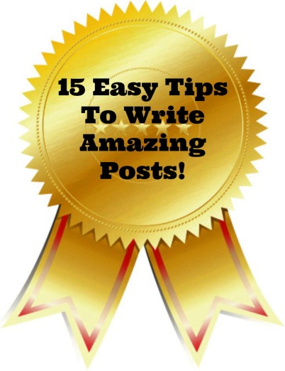 Top15BlogPostTips